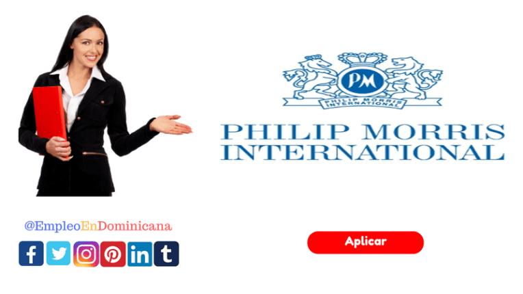 vacante para trabajo de ejecutivo marketing digital en república dominicana