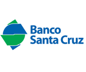 Analista de Seguridad de redes empleo disponible en Banco Santa Cruz
