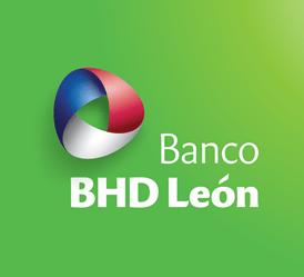Banco BHD León Vacante de empleos disponible 2018 trabajos en santo domingo