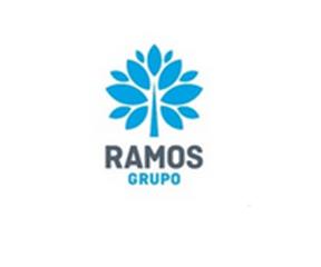 Ingeniero de Rediseño de Procesos en Grupo Ramos