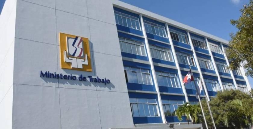 feria de empleo en santiago de los caballeros república dominicana