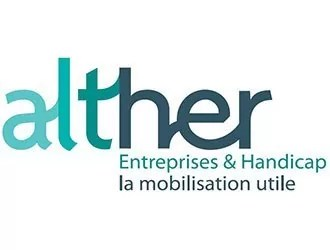 alther