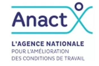 Agence Nationale pour l'Amélioration des Conditions de Travail