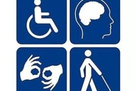 Situation handicap