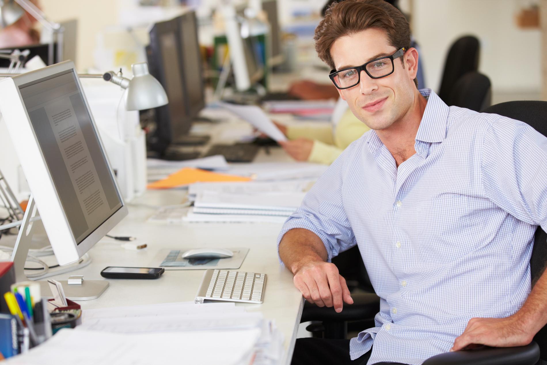 Productivité au travail