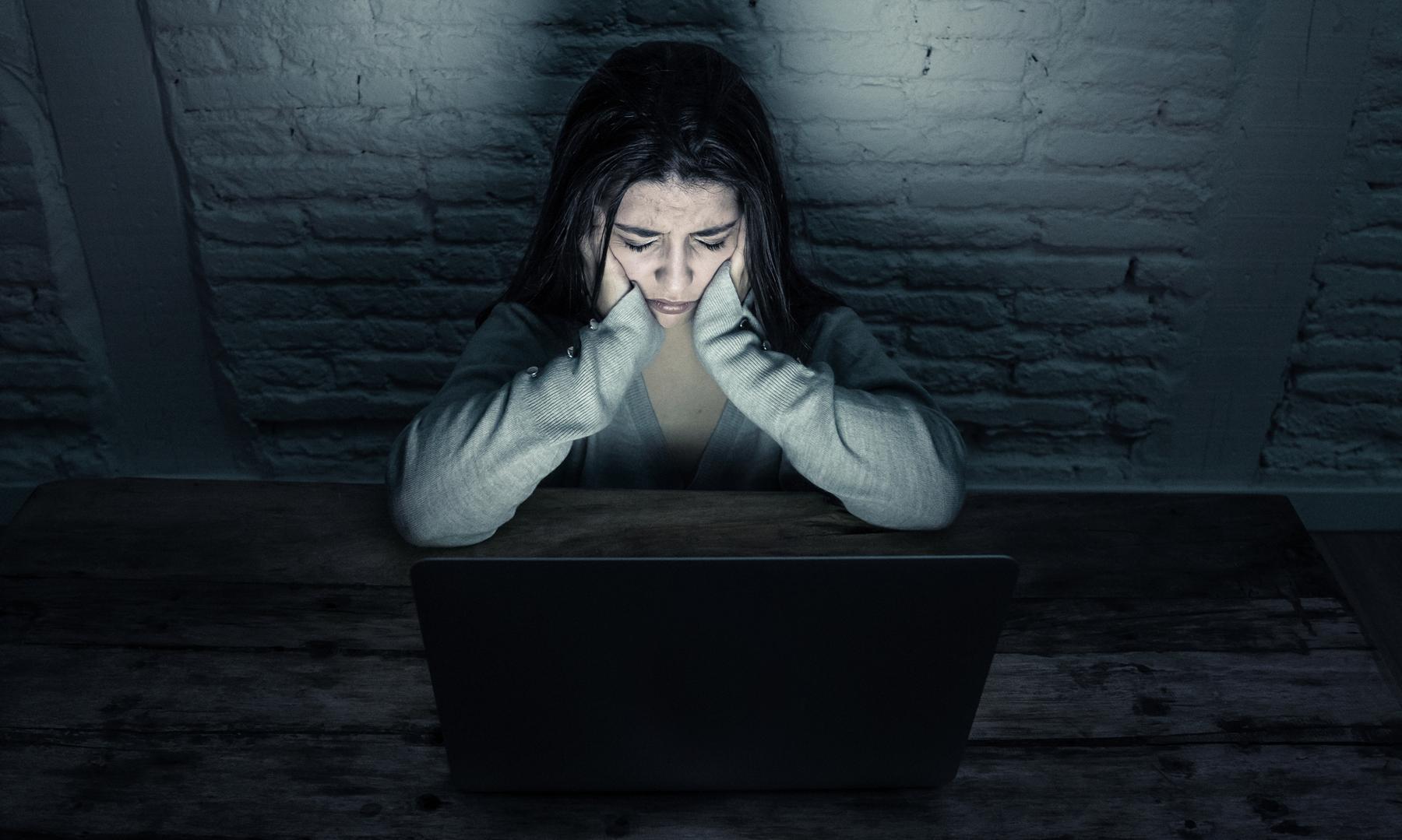 dangers réseaux sociaux
