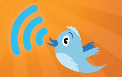 Twitter Impact on Social Media