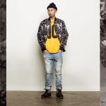 10.Deep Far East Collection