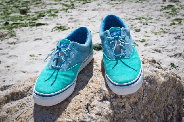extra-butter-x-sperry-top-sider-beach-getaway-5