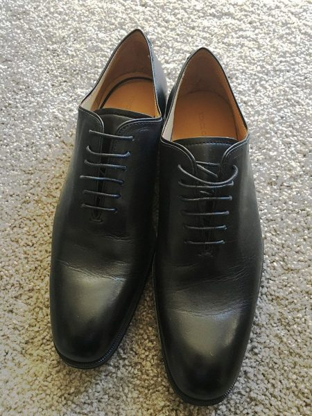 Vince Camuto Oxford