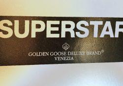 Golden Goose Deluxe Brand Review