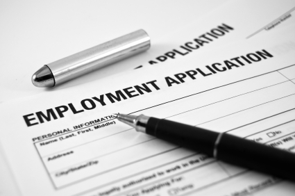 Employment Screening   Employee Screening   Pre Employment Screening     pre employment screening  criminal background check  employee screening   credit check