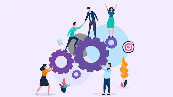 teamwork-and-team-building