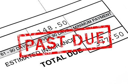 Texas Payday Law