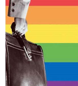 EEOC Employment discrimination LGB discrimination sexual orientation