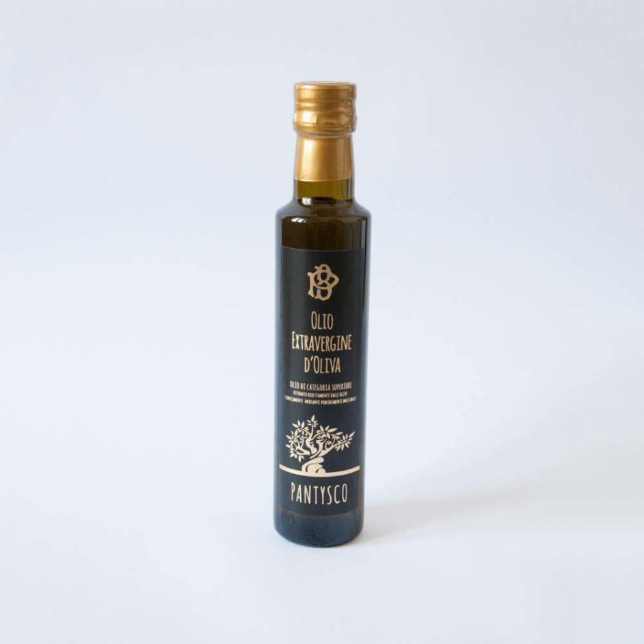 Pantysco Olio Extravergine Doliva Di Pantelleria