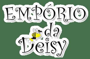 Logo_Emporio-da-Deisy