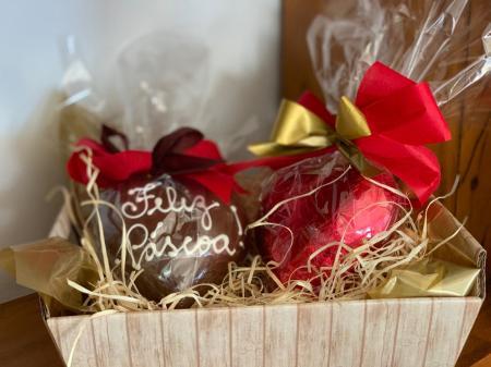 torta-favorita_emporio_da_deisy-ovos-de-pascoa-24