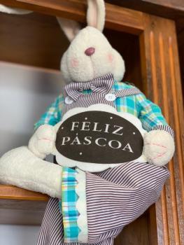 torta-favorita_emporio_da_deisy-ovos-de-pascoa-4