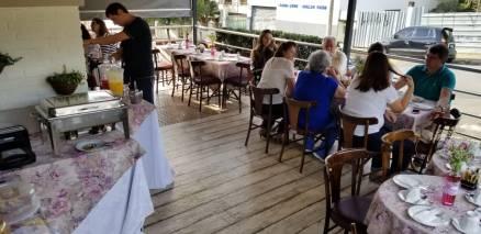 Cafe-Dia-das-Maes_Emporio-da-Deisy-1
