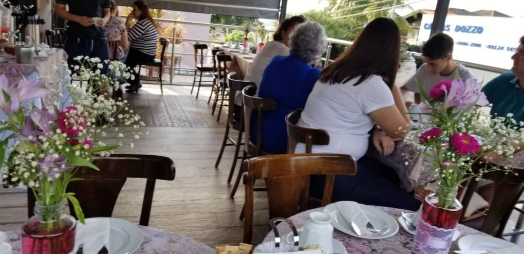 Cafe-Dia-das-Maes_Emporio-da-Deisy-4