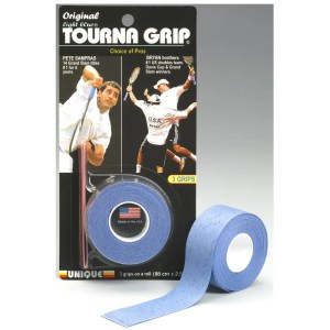 Overgrip Tourna Grip Original