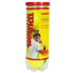 Bola-de-tênis-wilson-championship