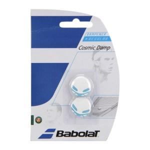antivibrador-babolat-cosmic-damp-azul