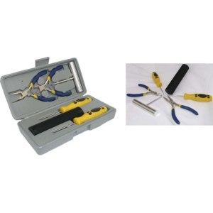 caixa-de-ferramentas-para-encordoamento-pros-pro