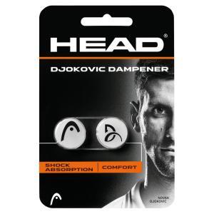 antivibrador-head-djokovic