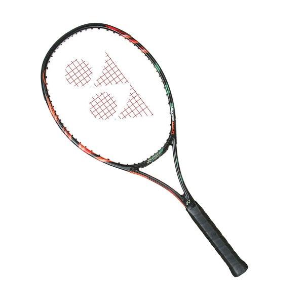 Raquete de Tênis Yonex VCore Duel G 100