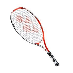 Raquete de Tênis Yonex VCore Si 23 Junior