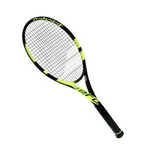 Raquete de Tênis Babolat Pure Aero