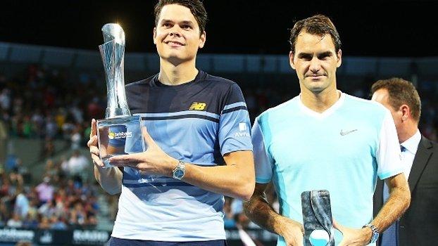 Roger-Federer-x-Milos-Raonic-Final-Brisbane