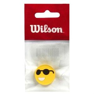 antivibrador-wilson-emotisorb-sossegado