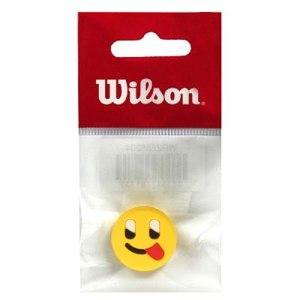 antivibrador-wilson-emotisorbs-suave