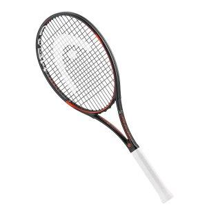 raquete-head-graphene-xt-prestige-s