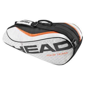 raqueteira-head-tour-team-6R-combi-new