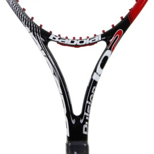 raquete-de-tenis-babolat-pulsion-102-preta-e-vermelha