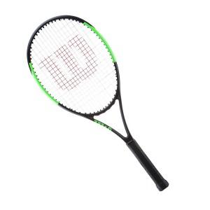 Raquete te tênis Wilson Blade 26 Júnior