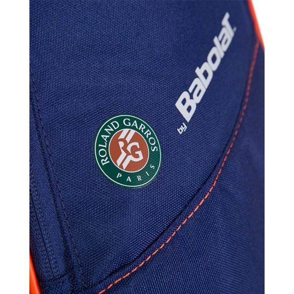 Mochila Babolat Roland Garros