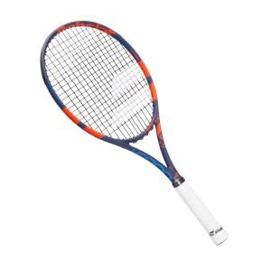 Raquete de Tênis Babolat Boost Aero Roland Garros