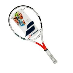 Raquete de Tênis Babolat Pure Strike Boost
