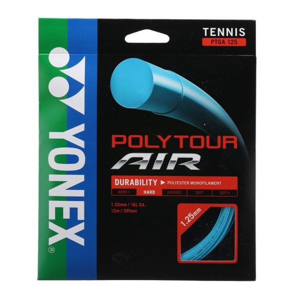 Corda Yonex Poly Tour Air