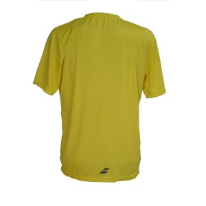 Camiseta Babolat Performance Man