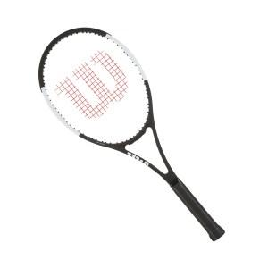 Raquete de Tênis Wilson Pro Staff 97 Countervail