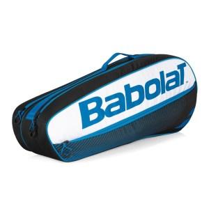 Raqueteira Babolat Club Azul