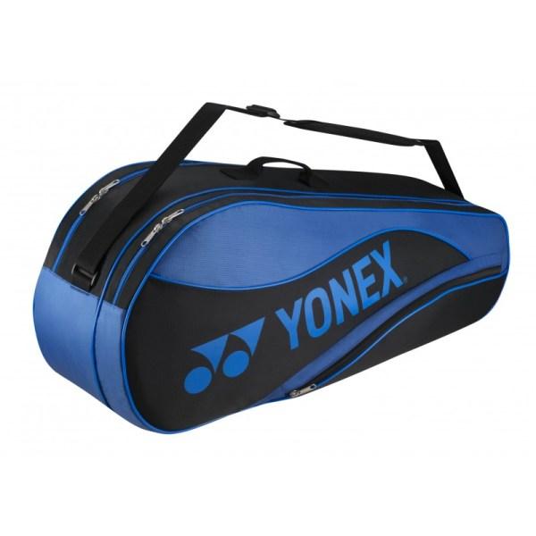 Raqueteira Yonex Team Azul