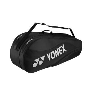 Raqueteira Yonex Team Preta