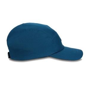 Boné Nike AW84 Core Azul